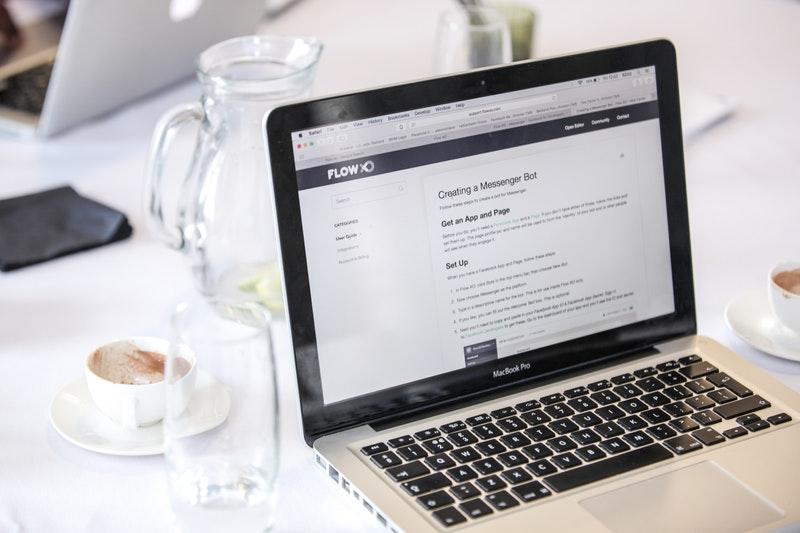 Jasa Pembuatan Website Toko Online di Cikarang Timur